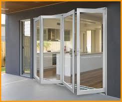 Glass Fire Doors by Guardian Door U0026 Dock U2013 Glass And Aluminum Roll Up Doors Dock