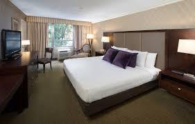 Hilton Garden Inn Round Rock Tx by Hotels In Bethesda Md Rooms Bethesda Court Hotel