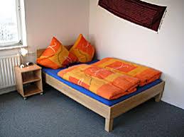 chambre d hote berlin berlin kreuzberg appartement entre la potsdamer platz et checkpoint