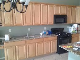 Used Kitchen Cabinets Tucson by Kitchen And Bath Cabinets Tucson Arizona Furniture Creations
