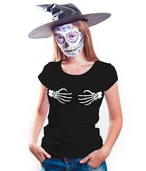 pregnant halloween shirt skeleton online get cheap funny halloween t shirt aliexpress com alibaba