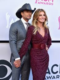dierks bentley wedding ring the 16 hottest country couples on the acm awards red carpet