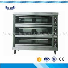 Commercial Toaster Oven For Sale Commercial Cake Oven Commercial Cake Oven Suppliers And