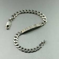 handcrafted s bracelets s brana handmade jewelry