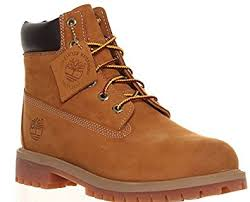 womens boots amazon uk genuine original timberland womens 6 inch premium wheat