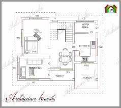 design a house for free house plan fresh kerala low budget house plans with photos free