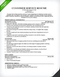 get the resume template how to get resume template on mac word