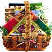 gift baskets for clients corporate gift baskets corporate gift basket delivery