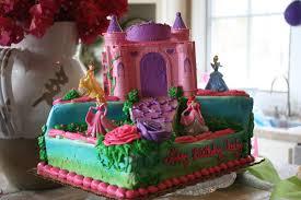 publix princess cakes 28 images food entertaining bakery
