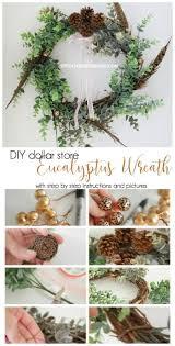 215 best wondrous wreaths images on pinterest wreath ideas