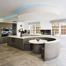 how are kitchen islands 20 beautiful kitchen islands with seating wood design beautiful