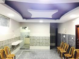 Sri Balaji Interiors Bangalore Sri Balaji New Hi Tech Paying Guest For Ladies
