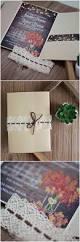 best 25 backyard wedding invitations ideas on pinterest spring