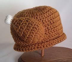 thanksgiving turkey hat for toddler free pattern lcb turkey trot