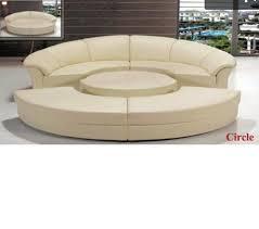 circle furniture blake sofa on with hd resolution 640x444 pixels
