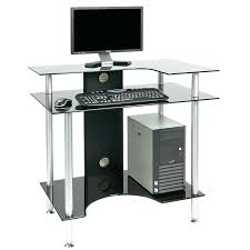 Small Metal Computer Desk Desk Corner Desk For Computer Small Corner Computer Desk For
