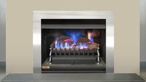wonderful jetmaster gas fireplace price part 4 the fireplace