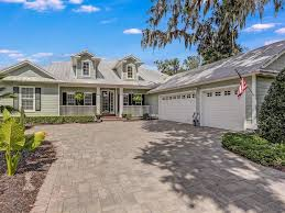 homes for sale in oyster bay quick search view homes on amelia