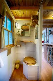 house bathroom ideas 23 best bathrooms images on tiny house bathroom tiny