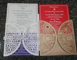 Wedding Invitation Cards In Kolkata Rajkumar Paper Products Wedding Invitation Card In Bangalore