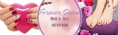 kid u0027s care nail salon reston nail salon 20190 forever shine