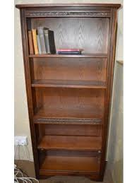 Cfc Interiors Cookstown Wedding List Bookcases At Cfc Interiors
