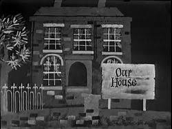 House Tv Series Our House 1960 Tv Series Wikipedia
