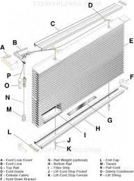 Hunter Douglas Motorized Blinds Parts Honeycomb Cellular Shade Mounting Bracket Installation Example