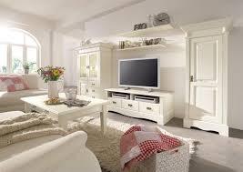 deko landhausstil wohnzimmer best wohnzimmer deko landhausstil ideas ghostwire us ghostwire us