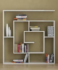 creative shelving 60 creative bookshelf ideas art and design