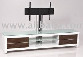 Ravishingly by Cuisine Modern Flat Screen Tv Stands Tv Stands For Plasma Tv