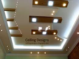living room glamorous design of false ceiling in living room