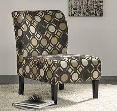 Modern Accent Chair Modern Tufted Sofa Loveseat Accent Chair In Grey Sam Levitz