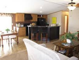 Double Wide Mobile Homes Interior Pictures Double Wide Mobile Homes Interior Faith Homes Double Wide New