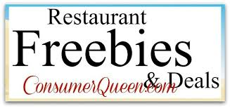 restaurant discounts weekend restaurant discounts and codes 10 20