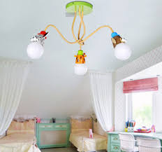 Lamps For Kids Room by Discount Ceiling Lighting For Kids Rooms 2017 Ceiling Lighting