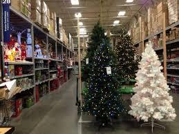 lowes decorations lowes decorations lowes