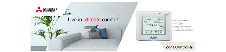 mitsubishi electric cooling and heating mitsubishi electric air conditioning in perth needham air