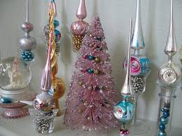 best 25 xmas tree toppers ideas on pinterest white christmas
