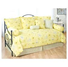 Daybed Comforter Set Day Bed Bedding Daybed Daybed Covers Sets Pics With Stunning