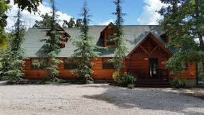 amazing branson log cabins for sale branson mo cabins by sunset