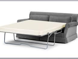 sofa bed bar shield queen sofa bed bar shield http tmidb com pinterest bed bar