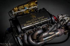 audi 1 8 l turbo motor werks racing porsche 944 1 8t engine conversion motor