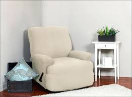 oversized recliner slipcover full size of couch covers big man