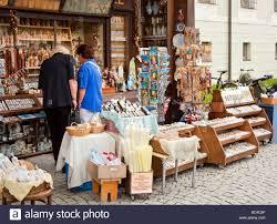 christian gift shop christian souvenirs shop stock photos christian souvenirs shop