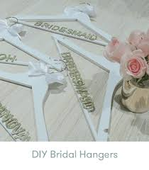 Diy Wedding Album Wedding Diy