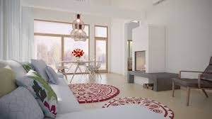 small living room dining room combo layout ideas decorin
