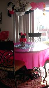 mickey mouse chair covers mickey mouse chair covers table setting the party planning