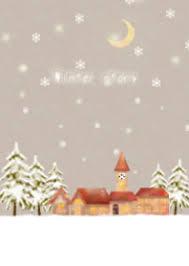 theme line winter winter story line theme line store