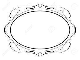 oval coloring page fabulous eyeglasses with oval coloring page